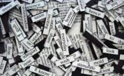 Как подобрать ключевые слова для статьи блога