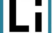 Как установить счетчик LiveInternet на сайт?