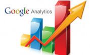 Google Analitics (Гугл Аналитика): как установить и настроить?