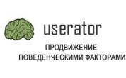 Userator.ru: как работать и как заработать?