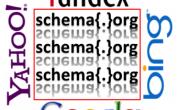 Как сделать микроразметку сайта Shema.org и в чем ее преимущества?