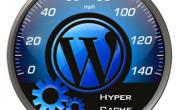 WordPress: кэширование страниц с плагином Hyper Cache