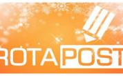 Биржа Rotapost: отзывы и рекомендации по покупке ссылок