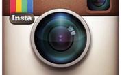 Советы по  продвижению товаров и услуг в Инстаграм