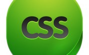 Редактирование стилей CSS в WordPress