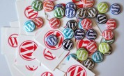Как оптимизировать рубрики в WordPress?
