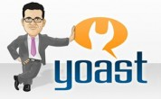 Ошибка в работе All in One Seo и решение проблемы плагином SEO by Yoast