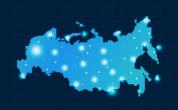 Как продвигать сайт в регионах?