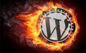 Как  ускорить загрузку сайта на WordPress. Google PageSpeed Insights