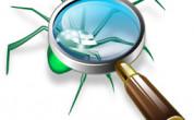 Как проверить и очистить вирусы с сайта