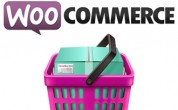 Плагин Woocommerce для WordPress