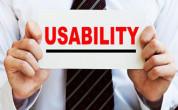 Как сделать сайт удобнее: юзабилити