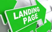 Как продвигать лендинг пейдж (seo-оптимизация)