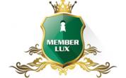 MemberLux: создание закрытого сообщества с платным доступом на WordPress