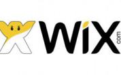 Конструктор WIX.com: создание сайта с нуля