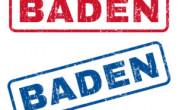 Новый алгоритм Яндекса Баден-Баден: как выявить и выйти из-под фильтра