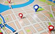 Как добавить Гугл и Яндекс карты на сайт: полное руководство