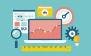Оптимизация изображений на WordPress-блоге