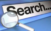 Как работают поисковые системы