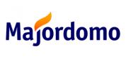 Хостинг-провайдер Majordomo: возможности, тарифы и бонусы