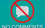 Как отключить комментарии WordPress: несколько простых способов