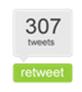 tweetmeme 1