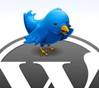 wordpress-plugin-tweet-old-post