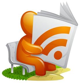 скрыть рубрику из RSS-ленты WordPress.