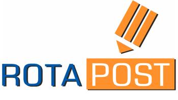 Картинки по запросу rotapost.ru