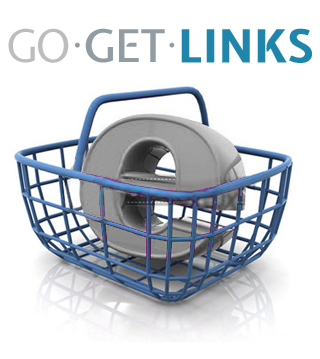 go-get-links