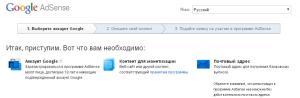 Google AdSense3