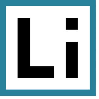 счетчик для сайта Liveinternet