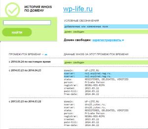 whoishistory.ru