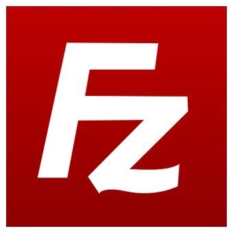 filezilla клиент