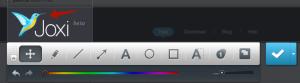 как делать скриншот страницы