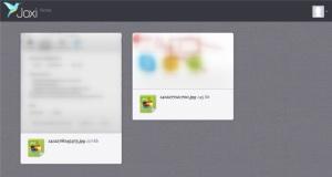 программа для редактирования скриншотов