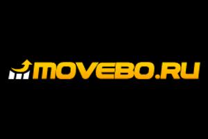 Сервис Movebo
