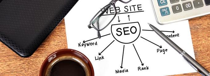 Как раскрутить блог на WordPress?