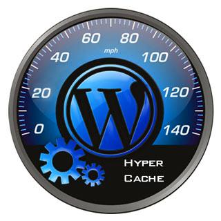 плагин для кэширования WordPress