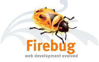 расширение FireBug