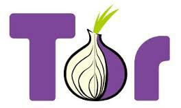 программа Tor