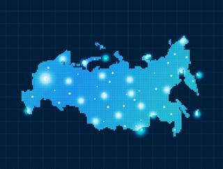 продвижение региональных сайтов