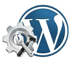 инструкции по созданию и настройке блога