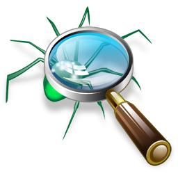 проверить файлы сайта на вирусы