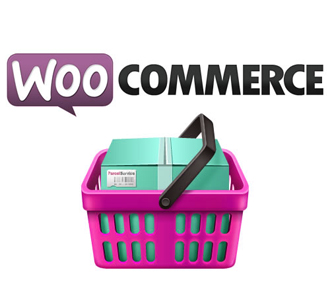 плагин Woocommerce WordPress