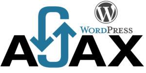 Ajax для WordPress