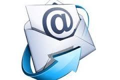 не работает Contact form 7 на WordPress