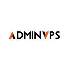 Хостинг AdminVPS