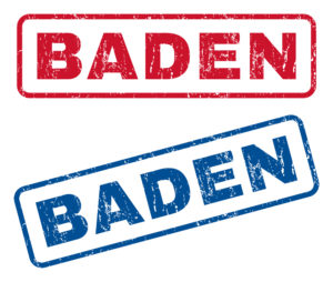 Фильтр Яндекса Баден-Баден