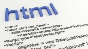 Как добавить HTML-теги в описании меток и категорий